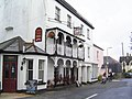 King's Arms - Strete - geograph.org.uk - 24241.jpg