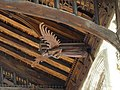 King's Lynn St Nicholas Angel Roof 5.jpg