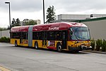 King County Metro New Flyer DE60LFA.jpg