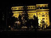 Hotels In Nordheim Vor Der Rhon Deutschland