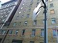 King Edward Hotel's Colborne Street facade - panoramio.jpg