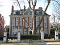 King Haakon VII house.jpg
