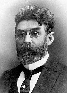 King OMalley Early 20th-century American-Australian politician
