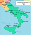 Kingdom of Sicily 1154-hy.png