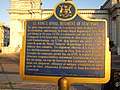 Kingston, Ontario (6139636969).jpg