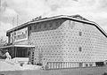 Kino Moskwa w Warszawie lata 60.jpg
