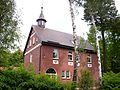 Kirche Burg (Spreetal).JPG