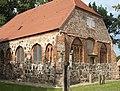 Kirche Liepe.jpg