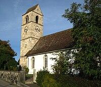 Kircheluesslingenokt2009.jpg