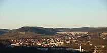Kirchheim nord hessen.jpg