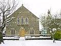 Kirkby Malzeard Chapel - geograph.org.uk - 1194294.jpg