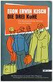 Kisch-Drei-Kuehe-Raetia.jpg