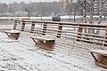 Kissakoskenranta Bridge Oulu 20200413.jpg