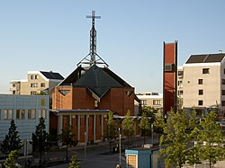 Kista kyrka ext1.jpg