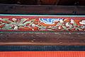 Kitano-tenmangu Kyoto Japan40s5s4592.jpg