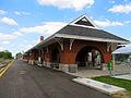 Kitchener train station 4.jpg