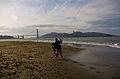 Kitesurfing in SF Bay 2.jpg