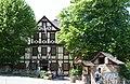 Klausenhof Bornhagen.jpg