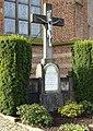 Kleve-Keeken St. Mariae Himmelfahrt PM18-07.jpg