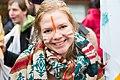 Klimaatparade Amsterdam (23395581215).jpg