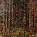 Klimt-tannenwald.jpg
