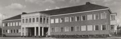 Klippans kommunalkontor.png