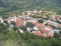 Klis seen from the fortress.jpg