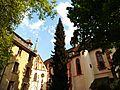 Kloster Lichtental - panoramio (8).jpg