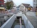 KlotenerstrBassersdorff-20120417i.jpg