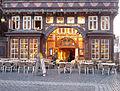 Knochenhaueramtshaus Hildesheim 726-dvd.jpg
