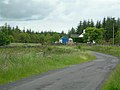 Knockycoid Cottage - geograph.org.uk - 476144.jpg