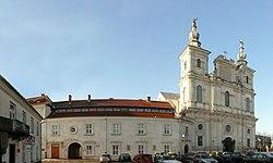 Kościół Św. Franciszka Ksawerego.jpg