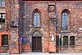 Kościół św. Ducha (obecnie muzeum miejskie) w Raciborzu 3.JPG