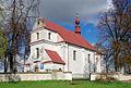 Kościół św. Stanisława w Ruszkowie 20140420 1187.jpg