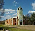 Kościół w Wólce Mińskiej.jpg