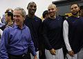 Kobe Bryant in 2008.jpg