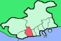 Kobe Suma-ku.PNG