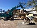 Kobelco SK350LC hydraulic excavator.jpg