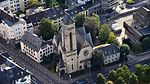 Koblenz 134, Christuskirche (Koblenz).jpg