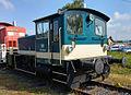 Koblenz Diesellok 332 298.jpg