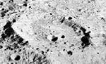 Koch crater 2075 med.jpg