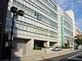 Koiwa Police Station.JPG