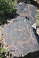 Koksu Petroglyphs.JPG