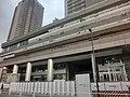 Kokubunji station201709.jpg