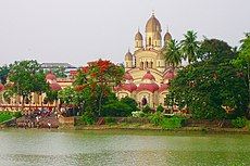 Kolkatatemple.jpg