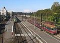 Kolobrzeg railway platforms 2008-10b.jpg
