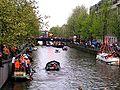 Koninginnedag 2005 amsterdam.jpg