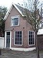 Koningstraat 117, Beverwijk.JPG