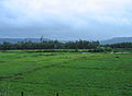 Konkan Railway - views from train on a Monsoon Season (11).JPG