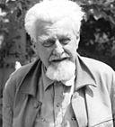 Konrad Lorenz: Alter & Geburtstag